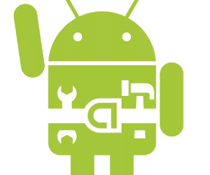 Android-разработчик